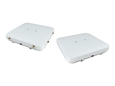 Extreme Networks ExtremeMobility AP510i Indoor Access Point Wireless access point