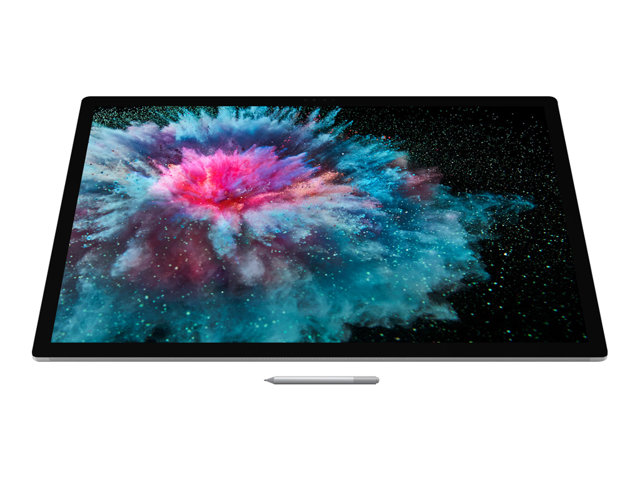 "Microsoft Surface Studio 2 - tout-en-un - Core i7 7820HQ 2.9 GHz - 32 Go - 1 To - LCD 28"" - français"