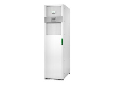 Schneider Electric Galaxy VS GVSUPS40KR0B5HS - UPS - 40 kW - 40000 VA