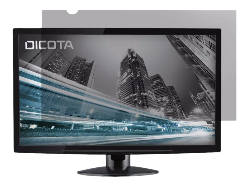 DICOTA Secret 22.0 Wide 16:9
