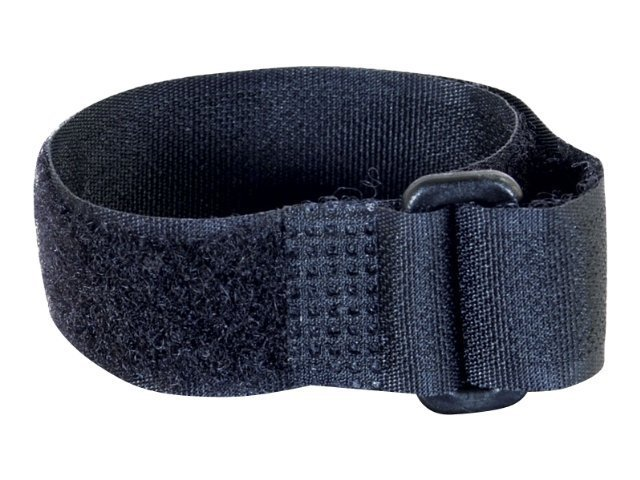 C2G Hook and Loop cable strap