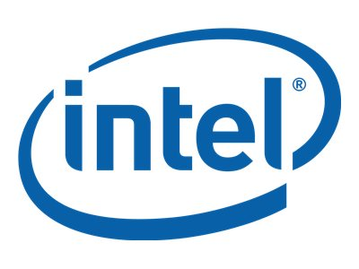 Intel Ethernet Server Adapter I350-T4 - nettverksadapter