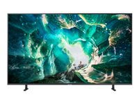 "Picture of Samsung UE49RU8000U 8 Series - 49"" LED TV (UE49RU8000UXXU)"