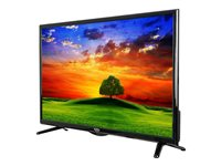 "Xoro HTC 3246 - 81 cm (32"") Klasse LED-TV"