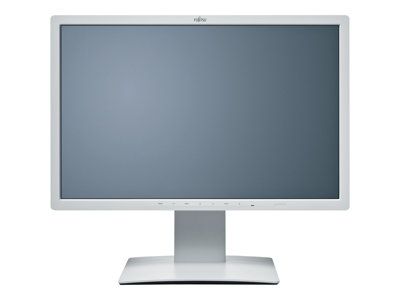 Fujitsu B24W-7 LED LED monitor 24INCH (24INCH viewable) 1920 x 1200 IPS 300 cd/m² 1000:1