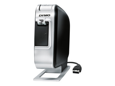 DYMO LabelMANAGER PnP Termo transfer