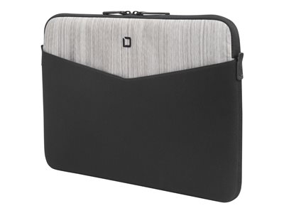 "Code Laptop Sleeve 13"" & Connect cable - custodia per notebook"