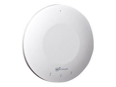WatchGuard AP300 - wireless access point