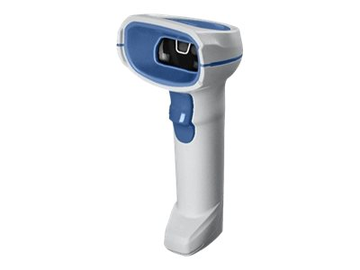 Zebra DS8108-HC - Healthcare - barcode scanner