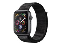 Apple Watch Series 4 (GPS) - 44 mm