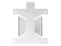 Picture of Iiyama BRPCV02-W - mounting component (MD BRPCV02-W)