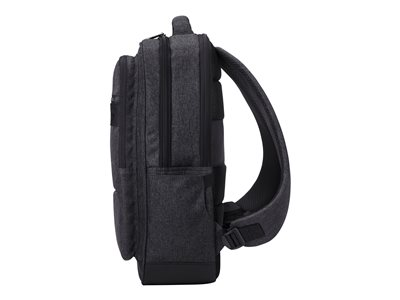 HP Executive - Notebook carrying backpack - 15.6
