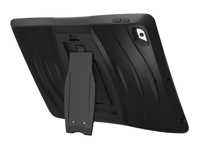 Image of techair TAXSGA020 - back cover for tablet