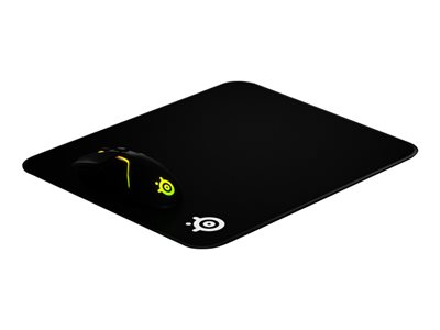 SteelSeries Qck Edge medium