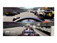 Picture of F1 2020 Seventy Edition - Windows (859487)
