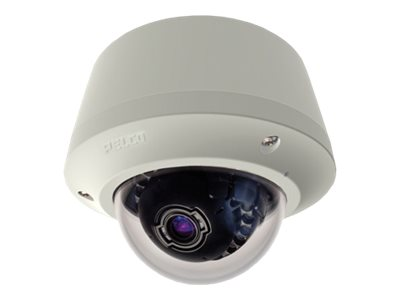 Pelco Sarix IME Series IME119-1EP Network surveillance camera dome outdoor weatherproof