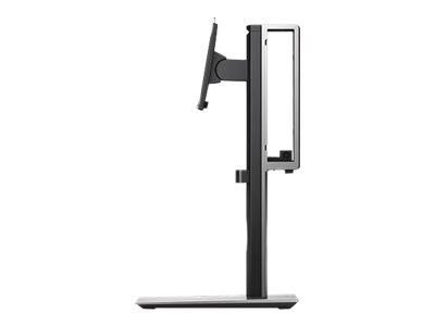 Dell Micro Form Factor All-in-One Stand MFS18 monitor/desktop stand
