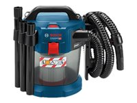 Bosch Professional GAS 18V-10 L - Vacuum cleaner