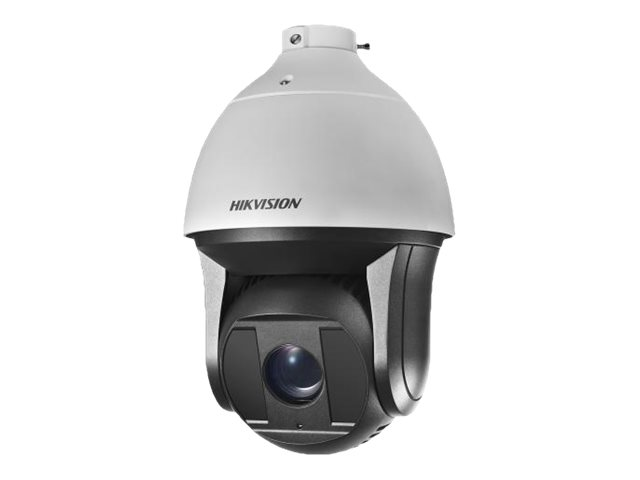Hikvision High Frame Rate Smart PTZ Camera DS-2DF8336IV-AEL(W) - network surveillance camera