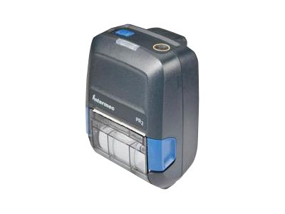 Intermec PR2 Label printer thermal paper Roll (2.3 in) 203 dpi up to 180 inch/min