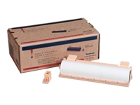 Xerox - Kit d'entretien - pour Phaser 860, 860DP, 860DX, 860N
