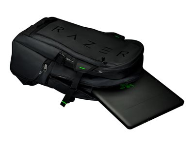 Razer Rogue Notebook carrying backpack 14INCH