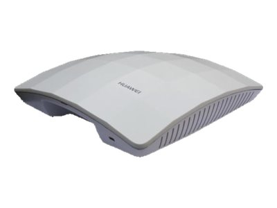 Wireless Access Point AP6010