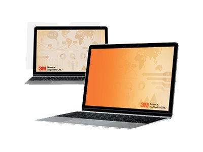 3M Gold Privacy Filter for MacBook Pro 16