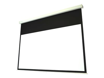 EluneVision Atlas Projection screen ceiling mountable, wall mountable 120INCH (120.1 in)