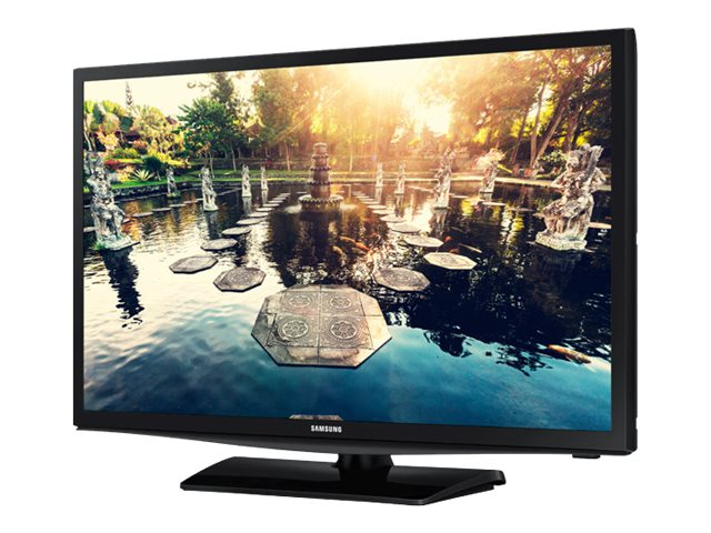 """Samsung HG24NE690AF HE690 Series - 24"""" with Integrated Pro:Idiom LED TV - HD"""