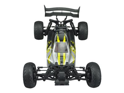 AMEWI - AMX Racing brossé Buggy ONE-TEN 4WD
