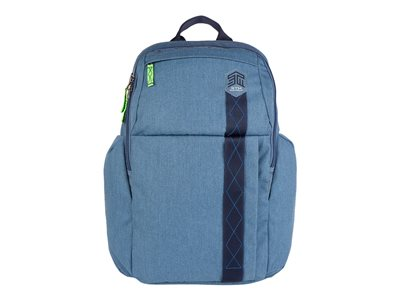STM Kings Notebook carrying backpack 15INCH china blue