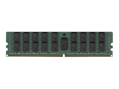 Dataram DDR4 32 GB DIMM 288-pin 2400 MHz / PC4-19200 CL18 1.2 V registered ECC