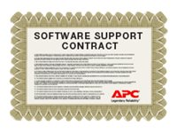 APC Extended Warranty - Technical support