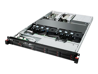 LENOVO THINKSERVER TD340 QLOGIC QLE8242 HBA CARD DRIVER FOR PC