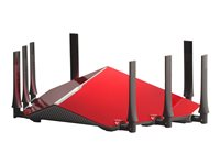 D-Link AC5300 Ultra - Wireless Router