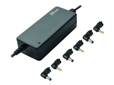 65W Power Adapter for Netbook