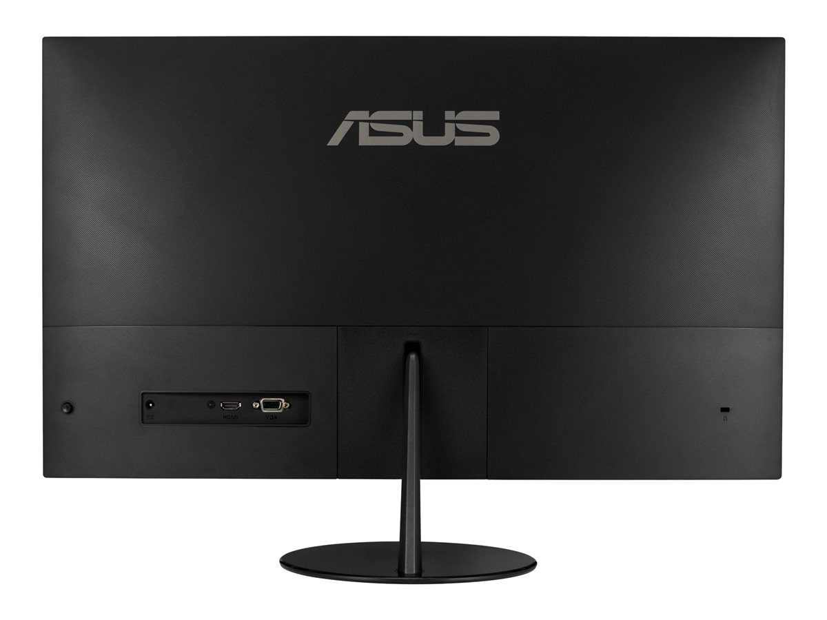 "ASUS VL279HE - LED-Monitor - 68.6 cm (27"") - 1920 x 1080 Full HD (1080p) - IPS - 250 cd/m²"