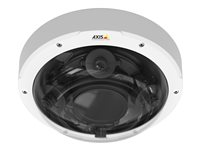 AXIS P3707-PE Network Camera - Panoramakamera