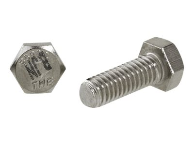 Panduit SSBOLT Series hex bolt