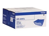 Brother DR320CL - Original