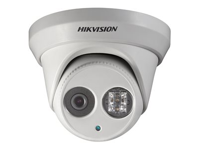 Hikvision DS-2CD2332-I Network surveillance camera dome outdoor weatherproof