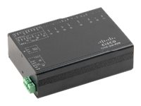 Cisco Physical Access Reader Module Controller remanufactured