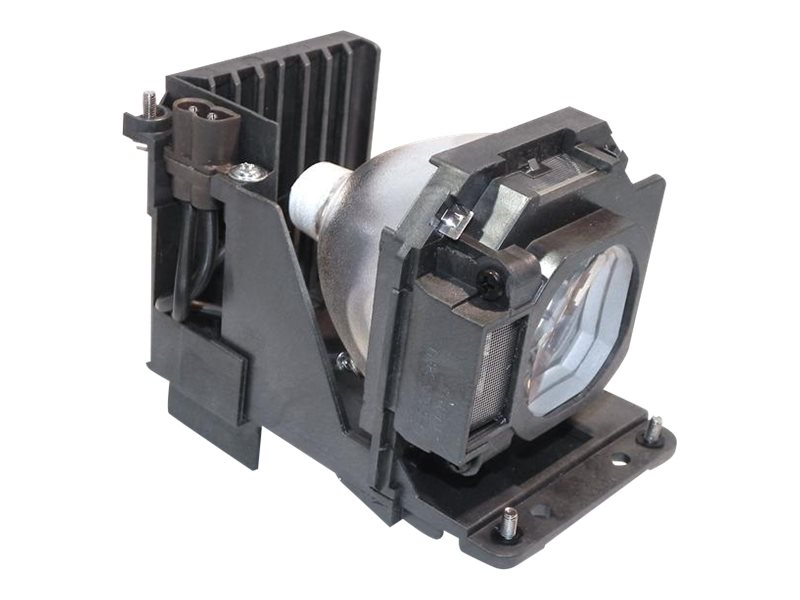 eReplacements ET-LAB80-ER Compatible Bulb - projector lamp