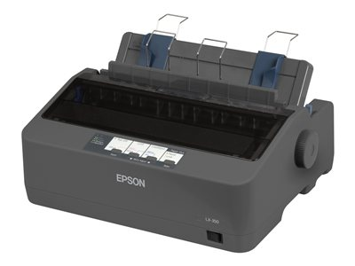 Epson LX 350 Dot-matrix