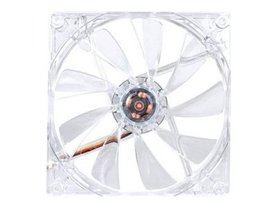 Thermaltake Pure 14 case fan