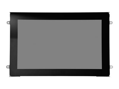 Mimo UM-1080CH-OF LCD monitor 10.1INCH open frame touchscreen 1280 x 800 IPS 350 cd/m²