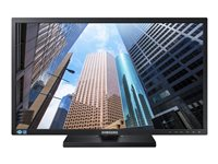 Samsung SE450 Series S22E450MW - LED-Monitor