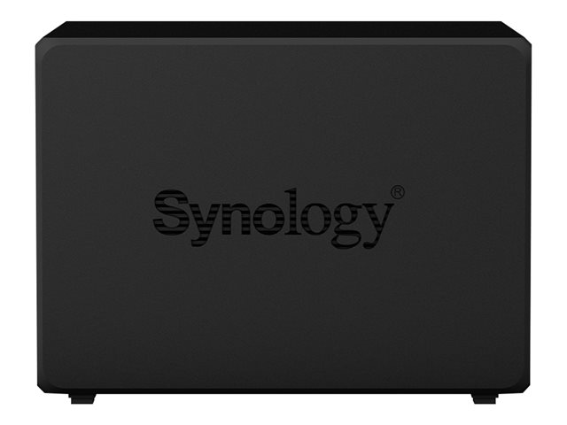 Synology Disk Station DS920+
