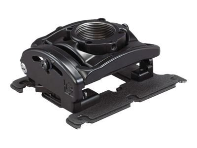 Chief RPA Elite Series RPMB195 Custom Projector Mount with Keyed Locking (B version) - mounting component